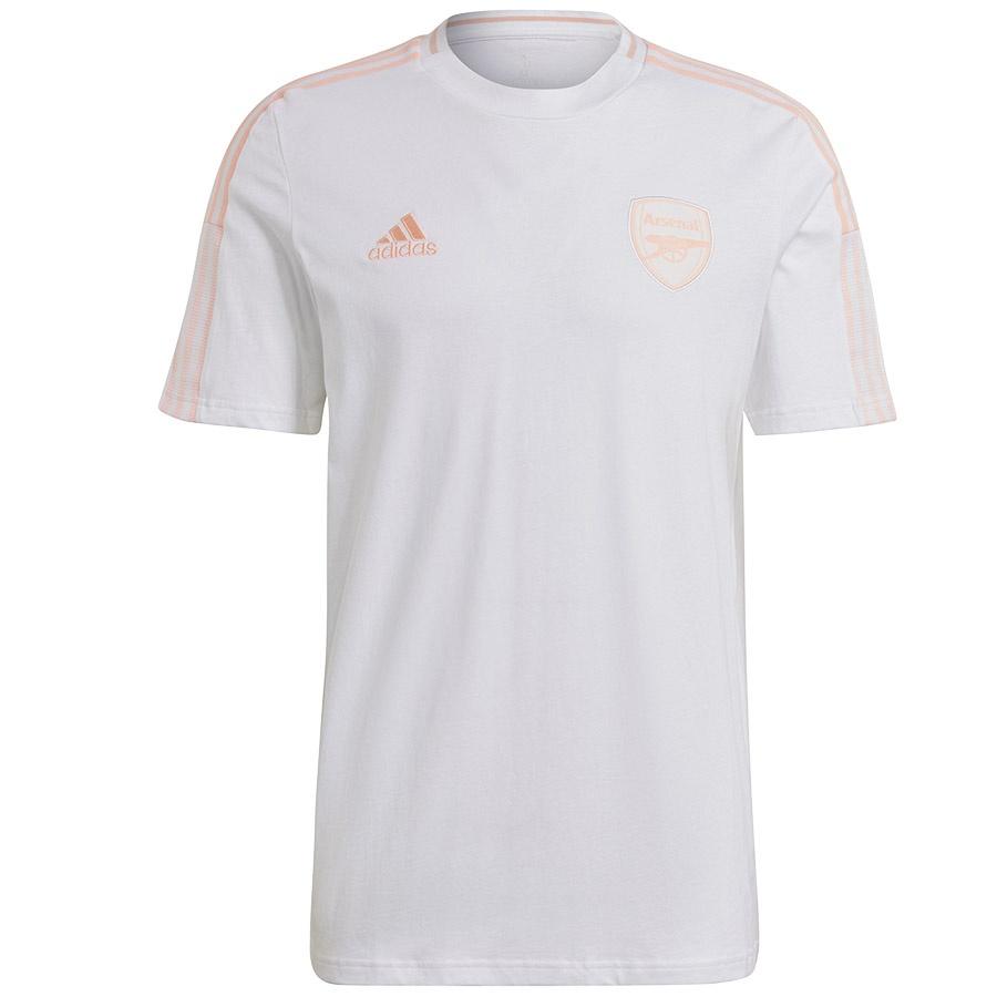 Koszulka adidas Arsenal TEE GK9397
