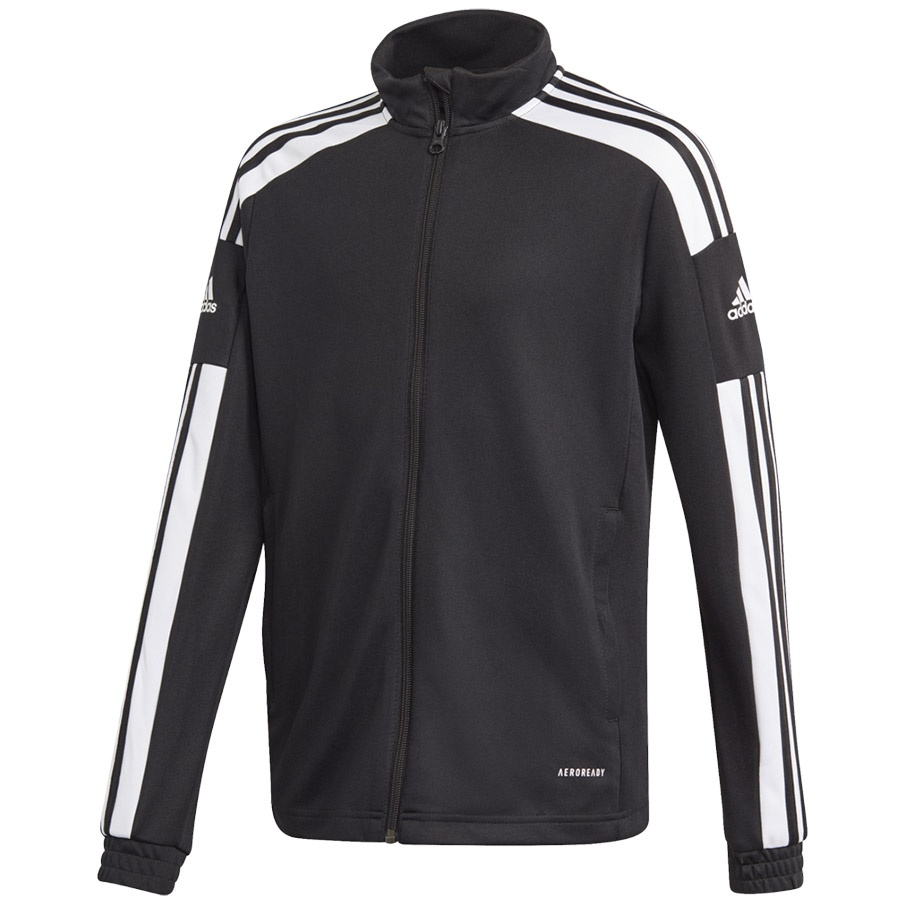 Bluza adidas SQUADRA 21 Training Jacket Junior GK9542