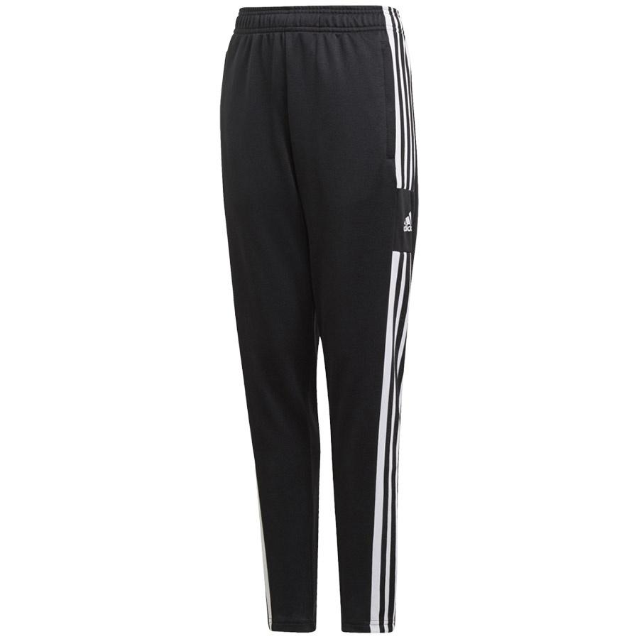 Spodnie adidas SQUADRA 21 Training Pant Junior GK9553