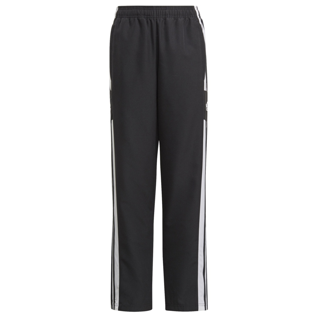 Spodnie adidas SQUADRA 21 PRE PANT Junior GK9559
