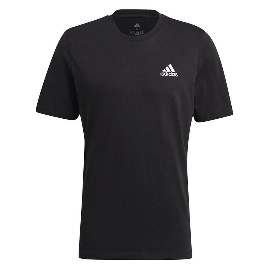 Koszulka adidas Essentials T-Shirt GK9639