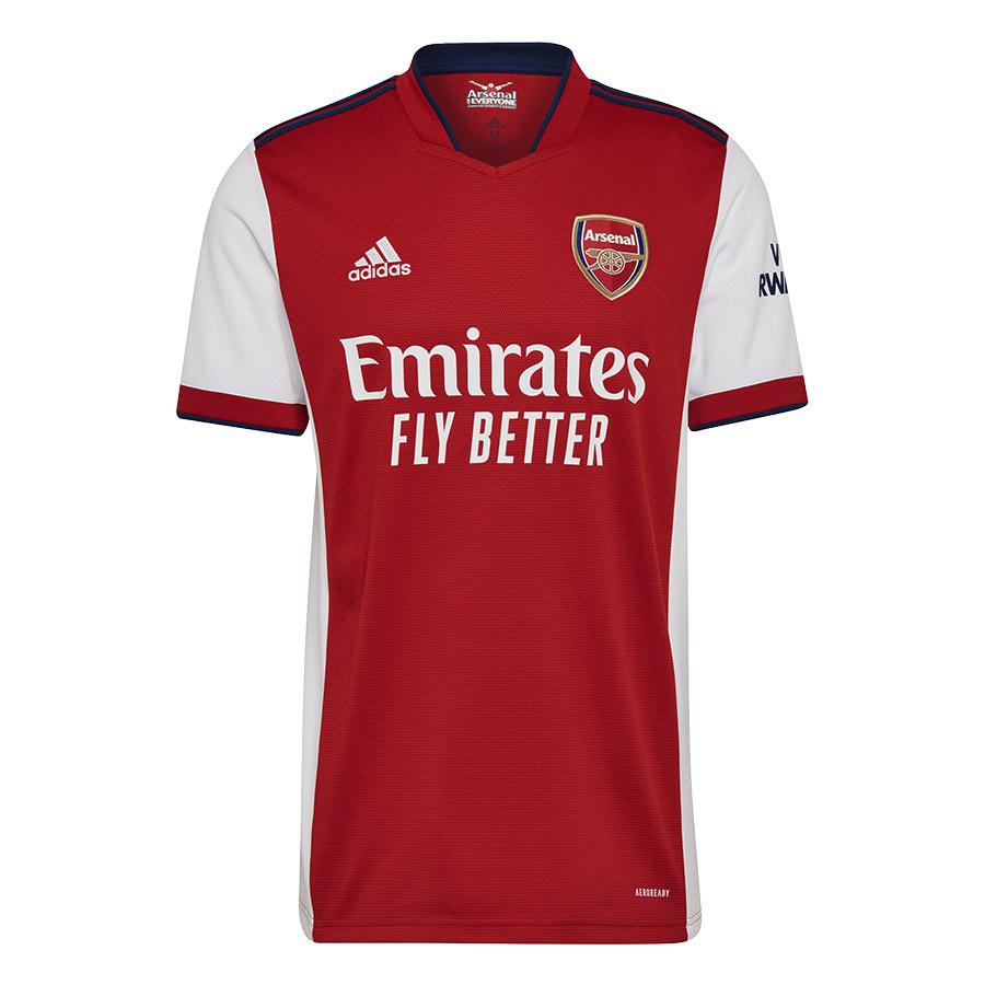 Koszulka adidas Arsenal FC Home Jersey GM0217