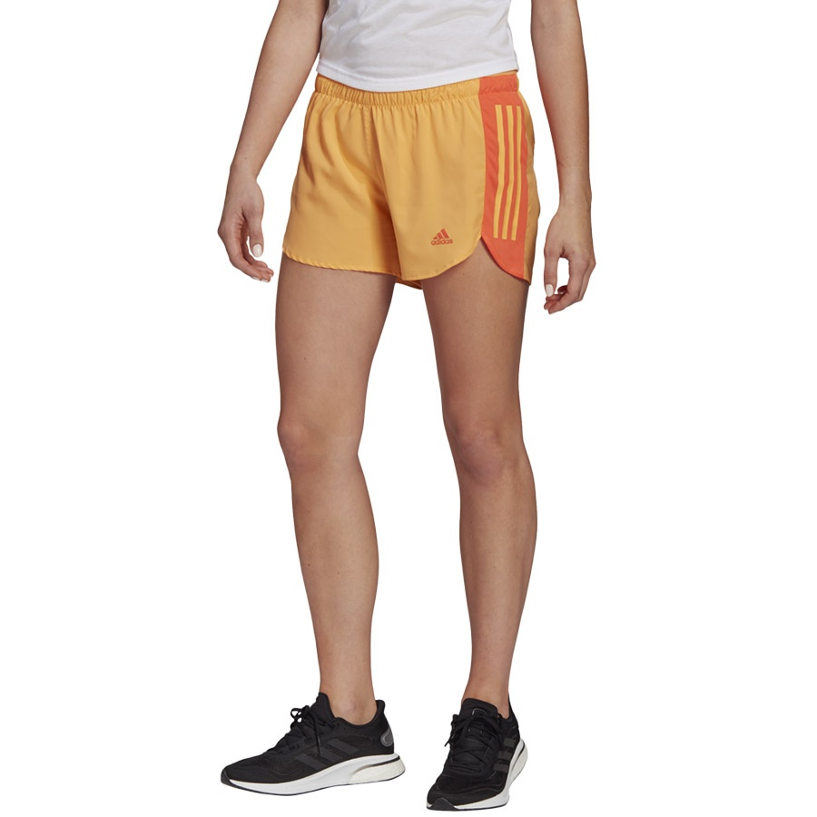 Spodenki adidas Run It Short GM1589