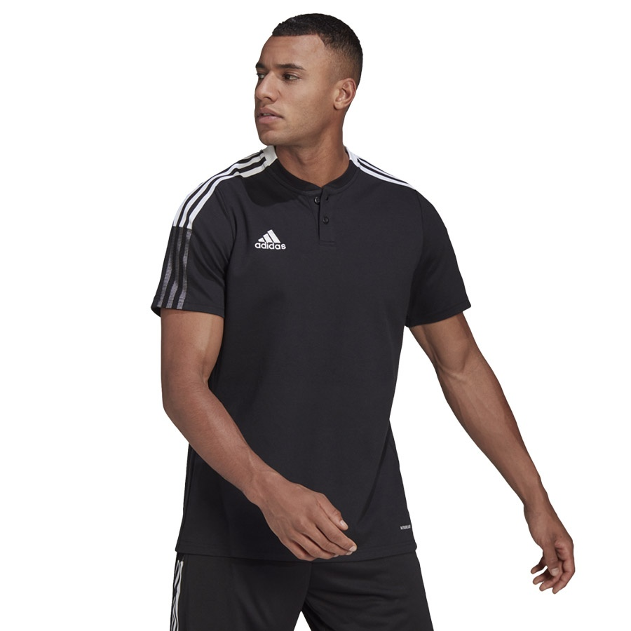 Koszulka adidas Polo TIRO 21 GM7367