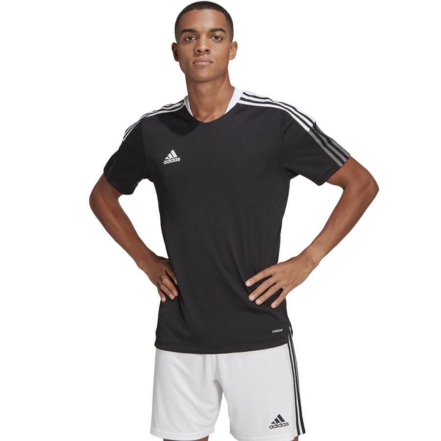 Koszulka adidas TIRO 21 TR JSY GM7586