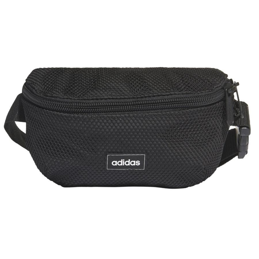 Saszetka adidas T4H Mesh Waist Bag GN1998