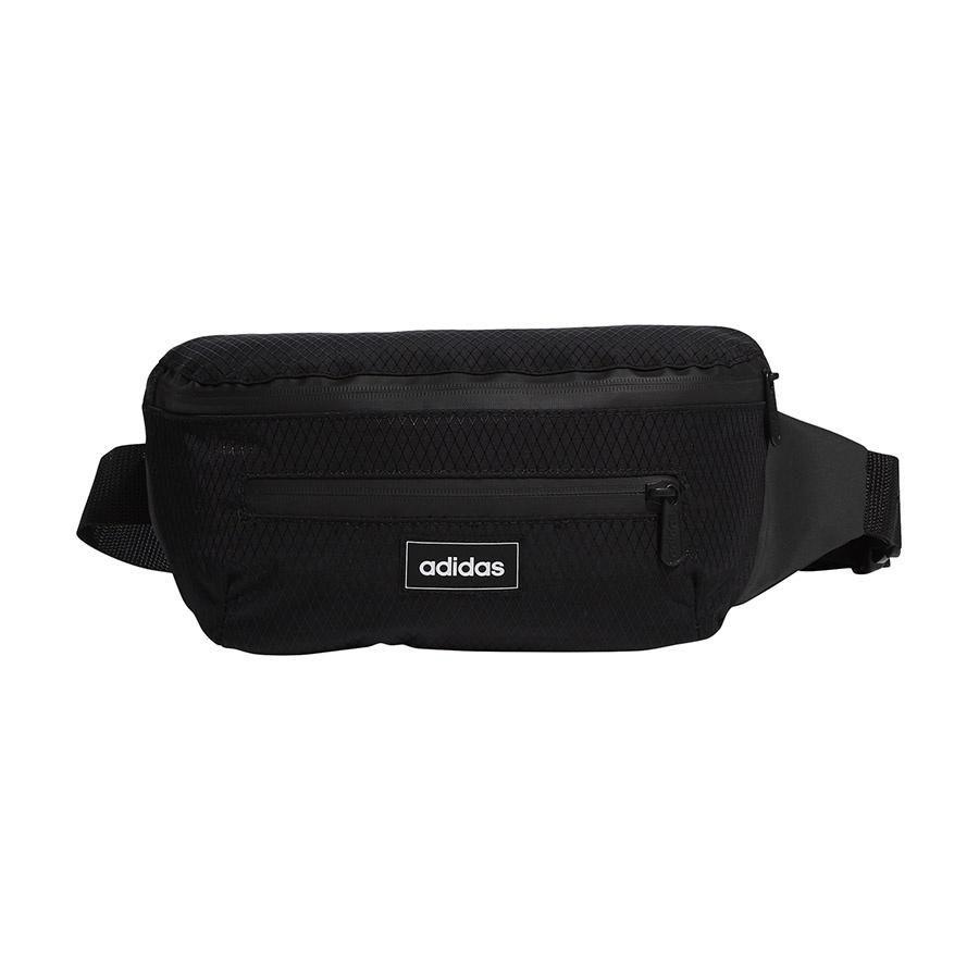 Saszetka adidas Urban Waistbag GN2051