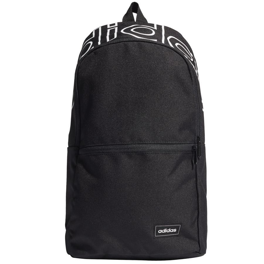 Plecak adidas Daily BP III GN2067