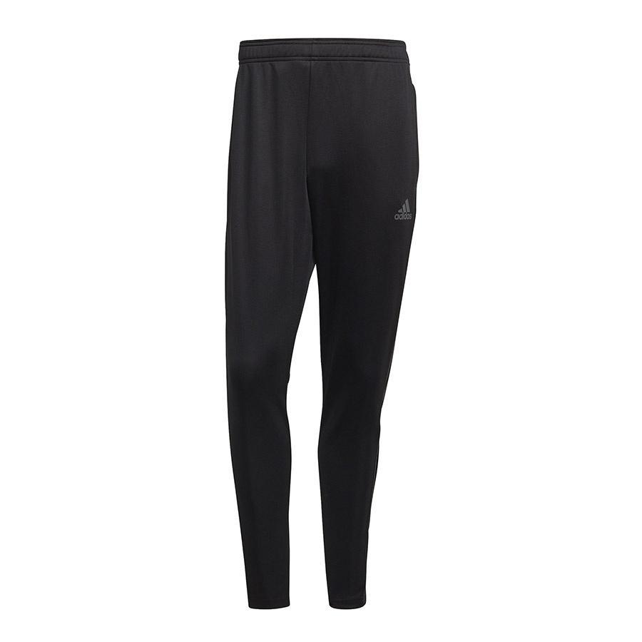 Spodnie adidas TIRO Track Pant CU GN5490
