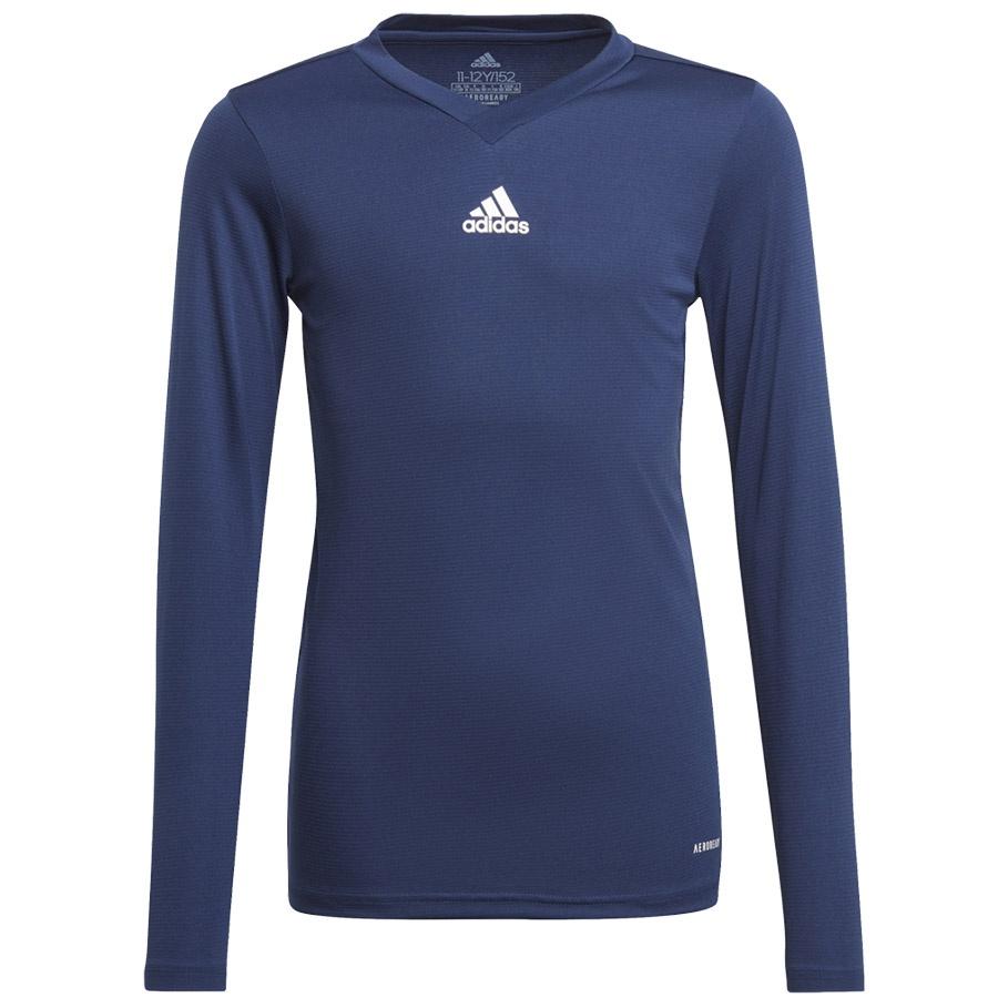 Koszulka adidas TEAM BASE TEE Junior GN5712