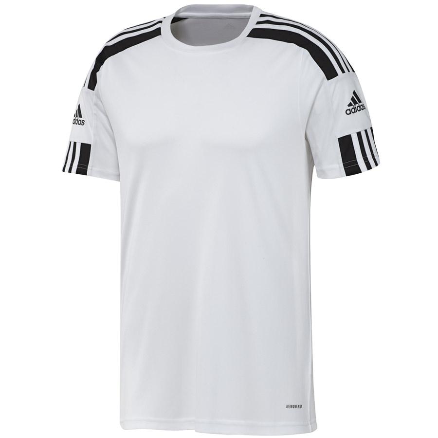 Koszulka adidas SQUADRA 21 JSY GN5723