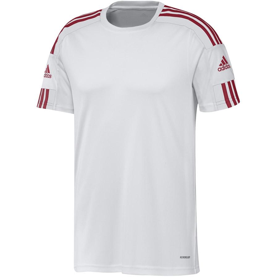 Koszulka adidas SQUADRA 21 JSY GN5725