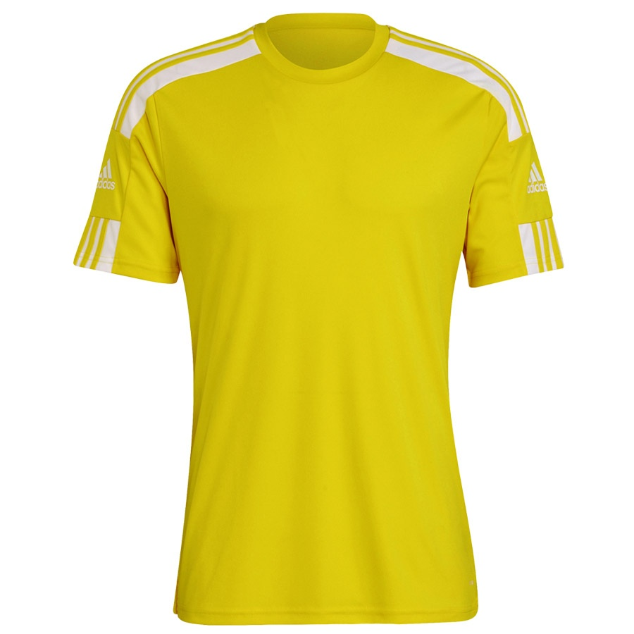 Koszulka adidas SQUADRA 21 JSY GN5728