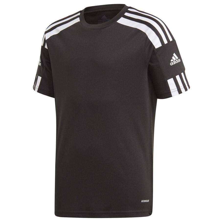 Koszulka adidas SQUADRA 21 JSY Y GN5739