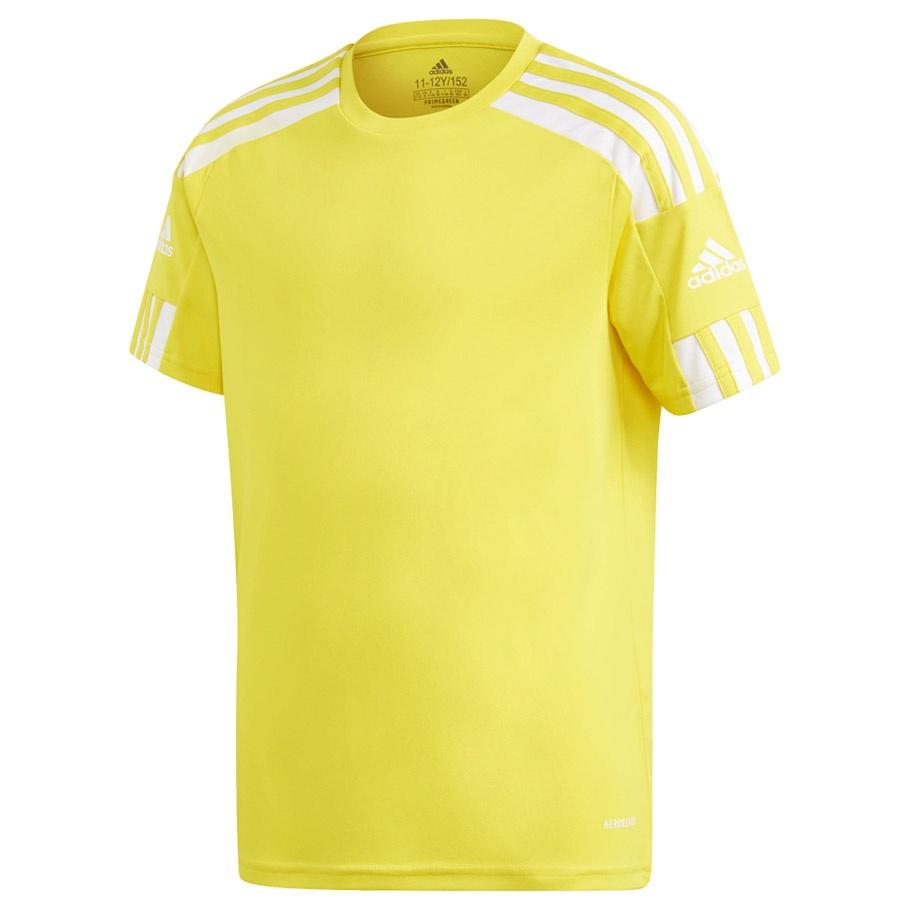 Koszulka adidas SQUADRA 21 JSY Y GN5744