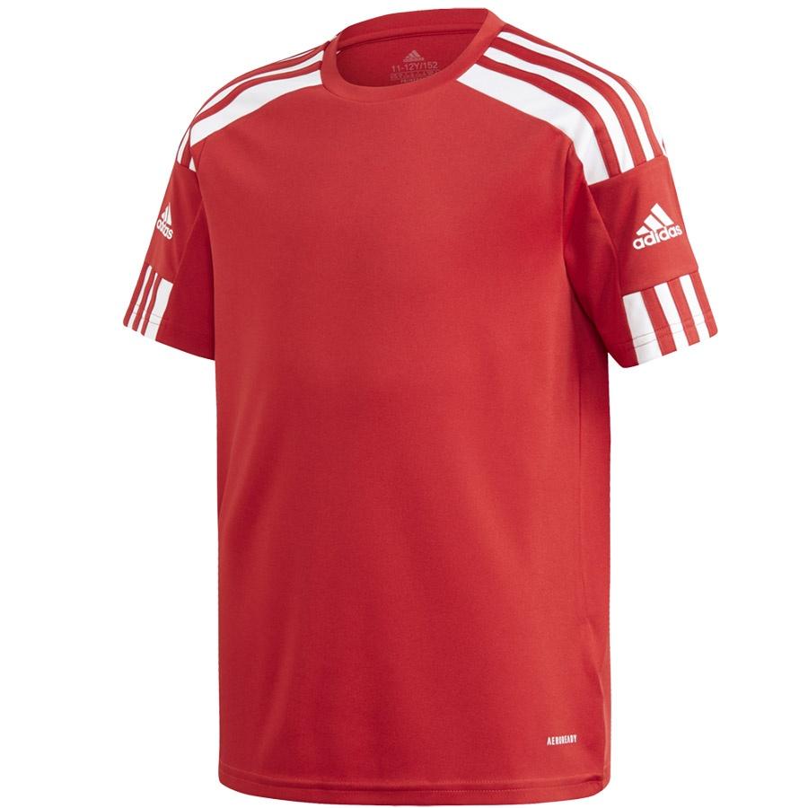 Koszulka adidas SQUADRA 21 JSY Y GN5746
