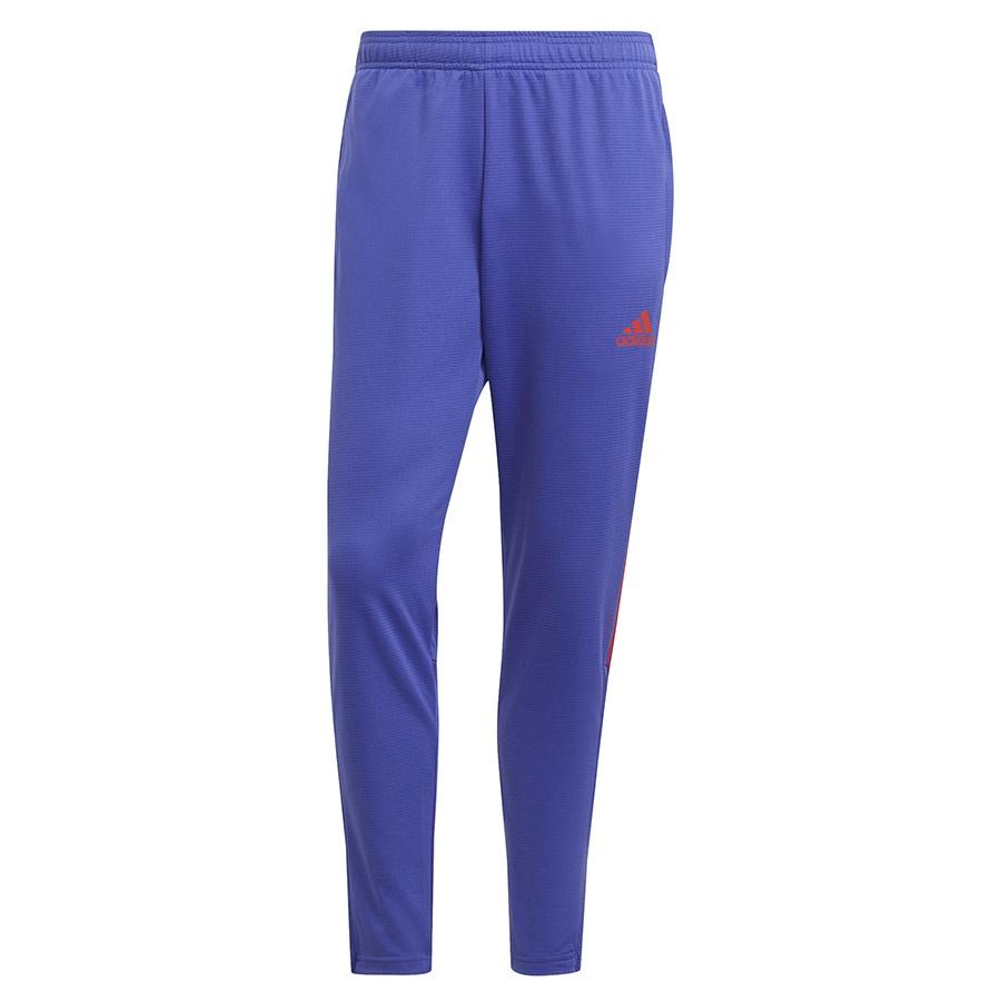 Spodnie adidas TIRO TR PNT PR GN5749