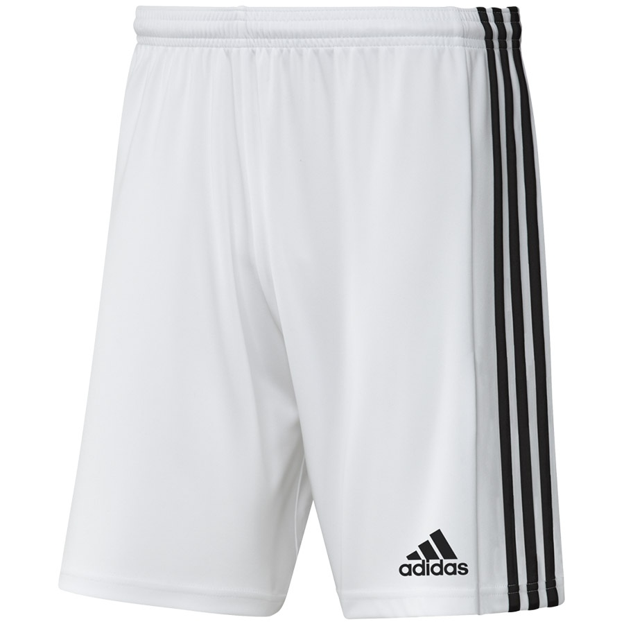 Spodenki adidas SQUADRA 21 Short GN5773