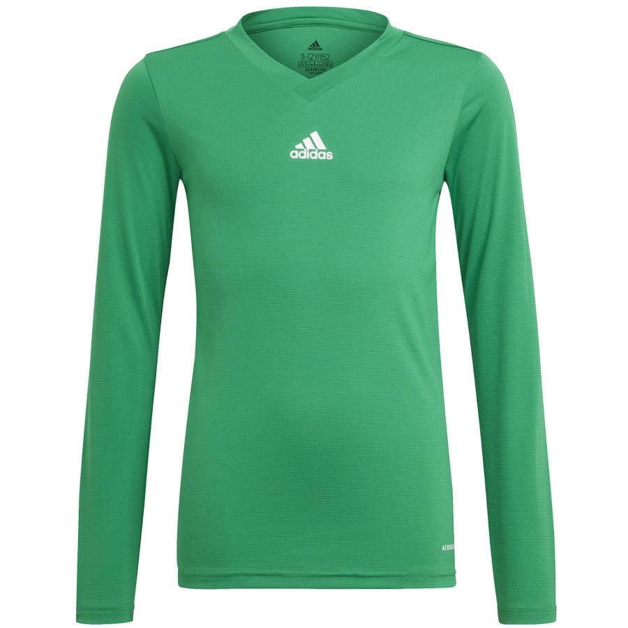 Koszulka adidas TEAM BASE TEE Junior GN7515