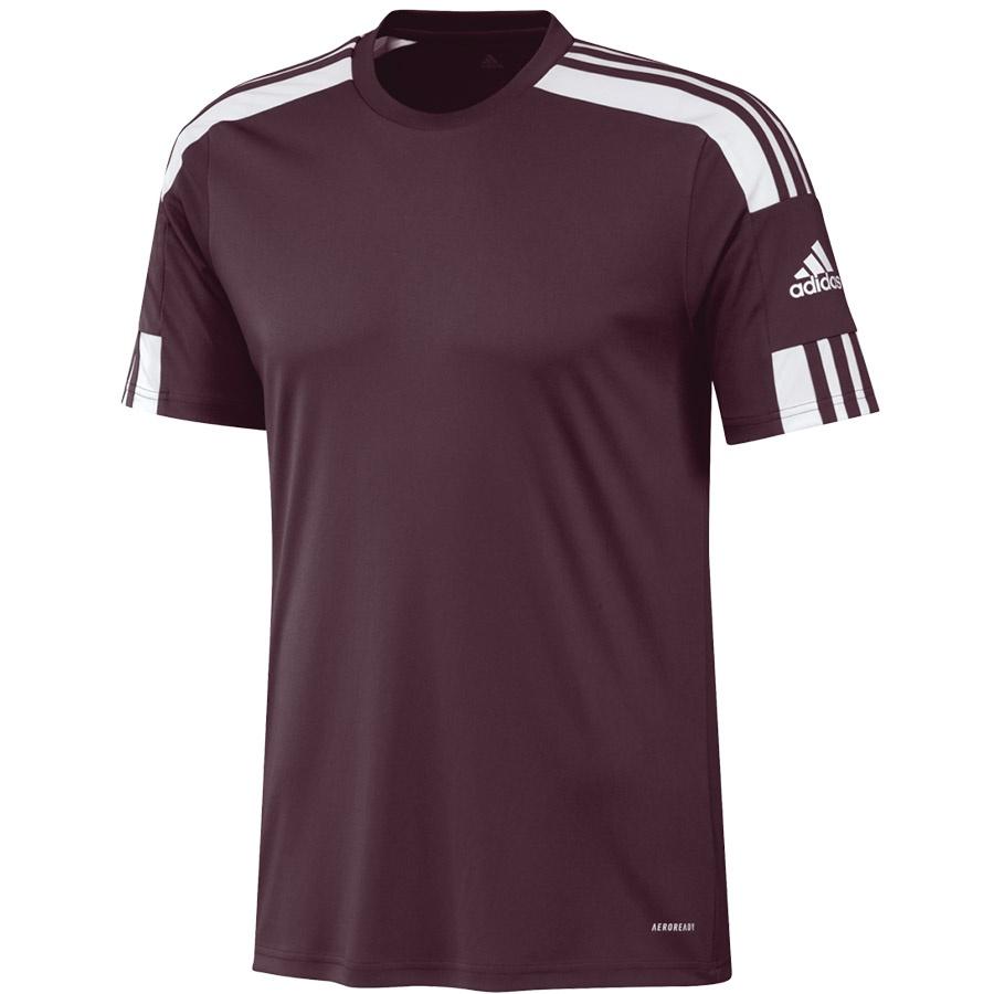 Koszulka adidas SQUADRA 21 JSY GN8091