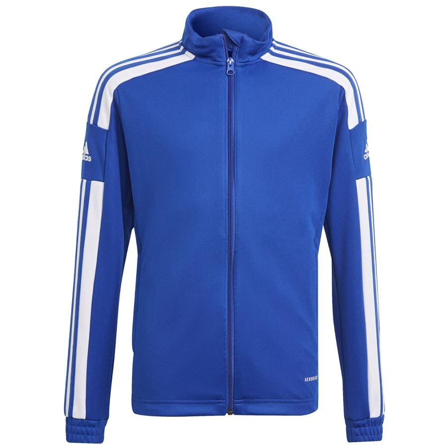 Bluza adidas SQUADRA 21 Training Jacket Junior GP6457