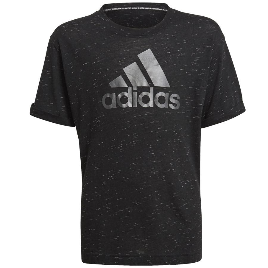 Koszulka adidas Girls BOS Tee GQ8345