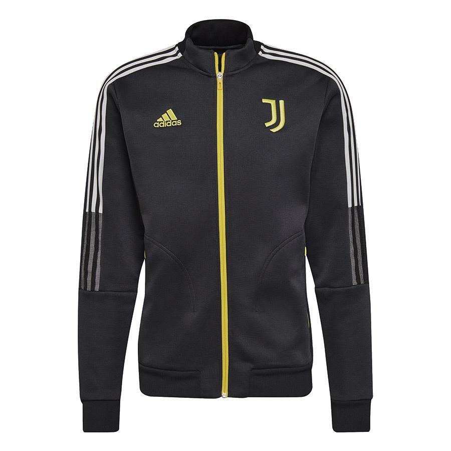 Kurtka adidas Juventus Anthem Jacket GR2916