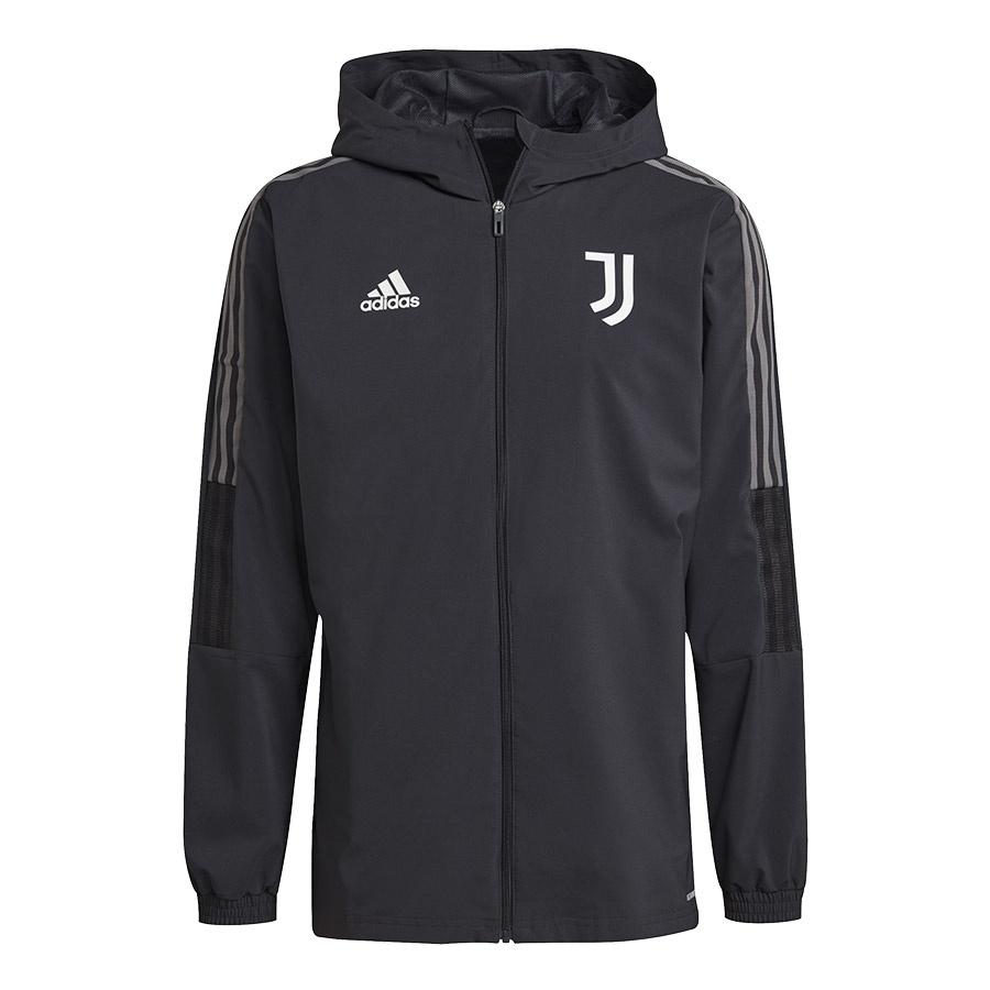 Kurtka adidas Juventus Presentation Jacket GR2968