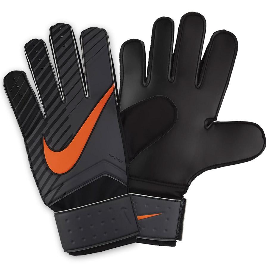 Rękawice Nike GK Match GS0344 089
