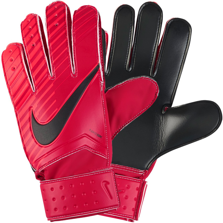 Rękawice Nike GK Match GS0344 657