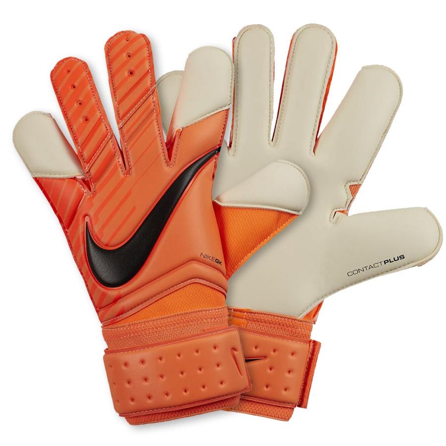 Rękawice Nike NK GK VPR GRP3 GS0347 803