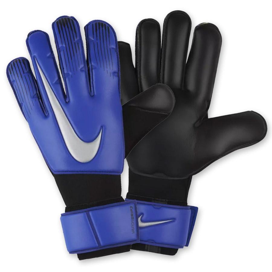 Rękawice Nike Goalkeeper Vapor Grip3 GS0352 410