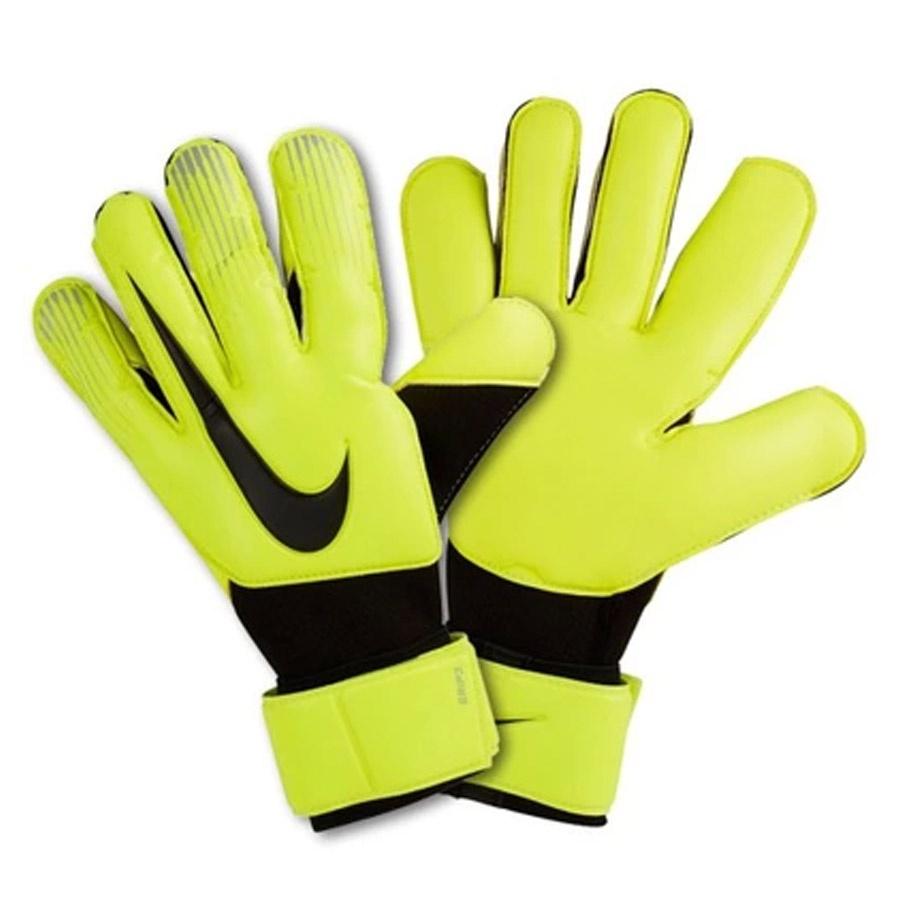 Rękawice Nike Goalkeeper Vapor Grip3 GS0352 702