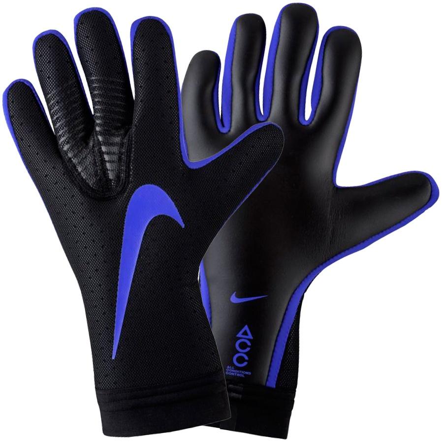 Rękawice Nike Mercurial Touch Elite GS0356 011