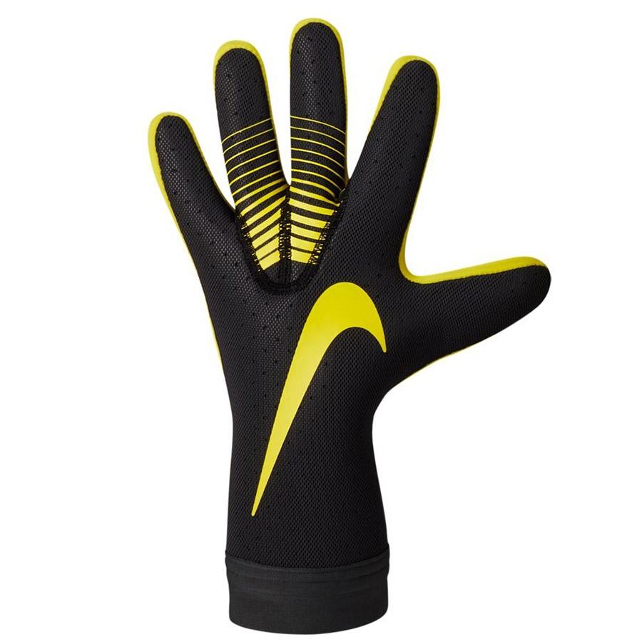 Rękawice Nike Mercurial Touch Elite GS0356 060