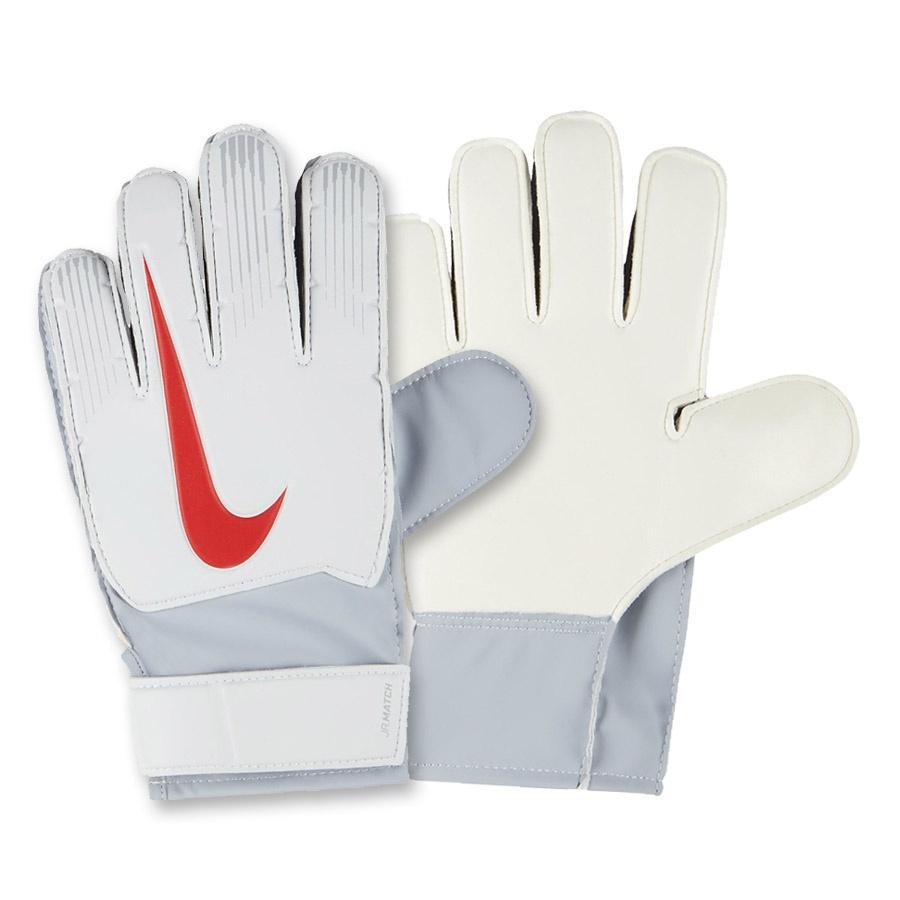 Rękawice Nike Junior Match Goalkeeper GS0368 043