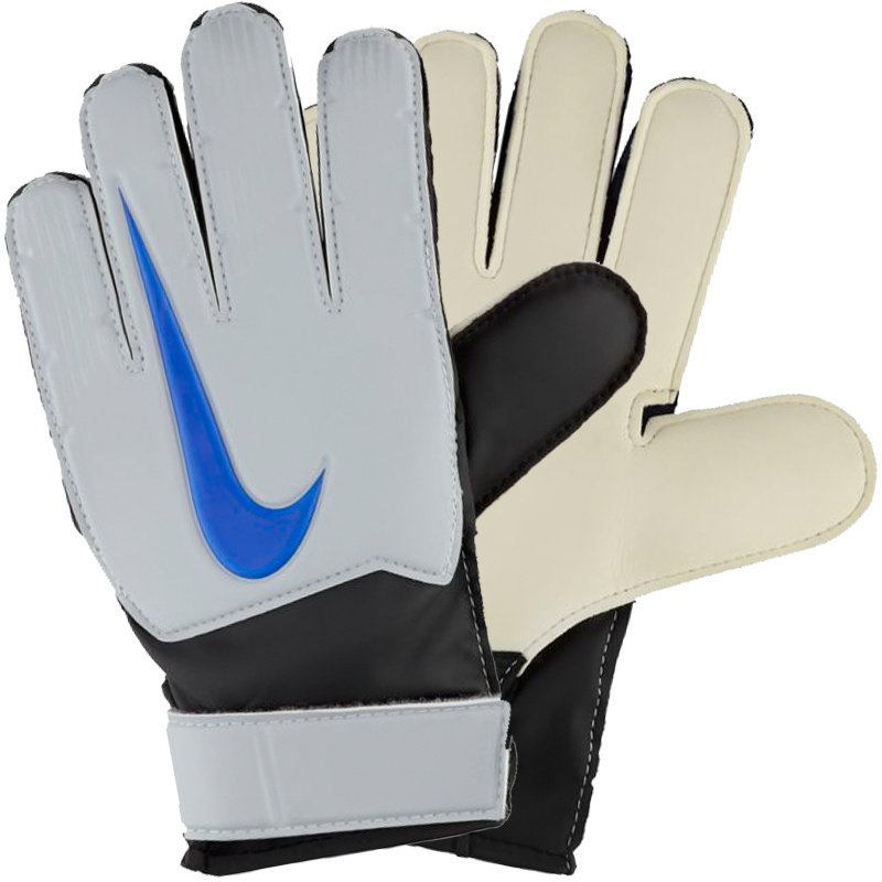 Rękawice Nike Junior Match Goalkeeper GS0368 095