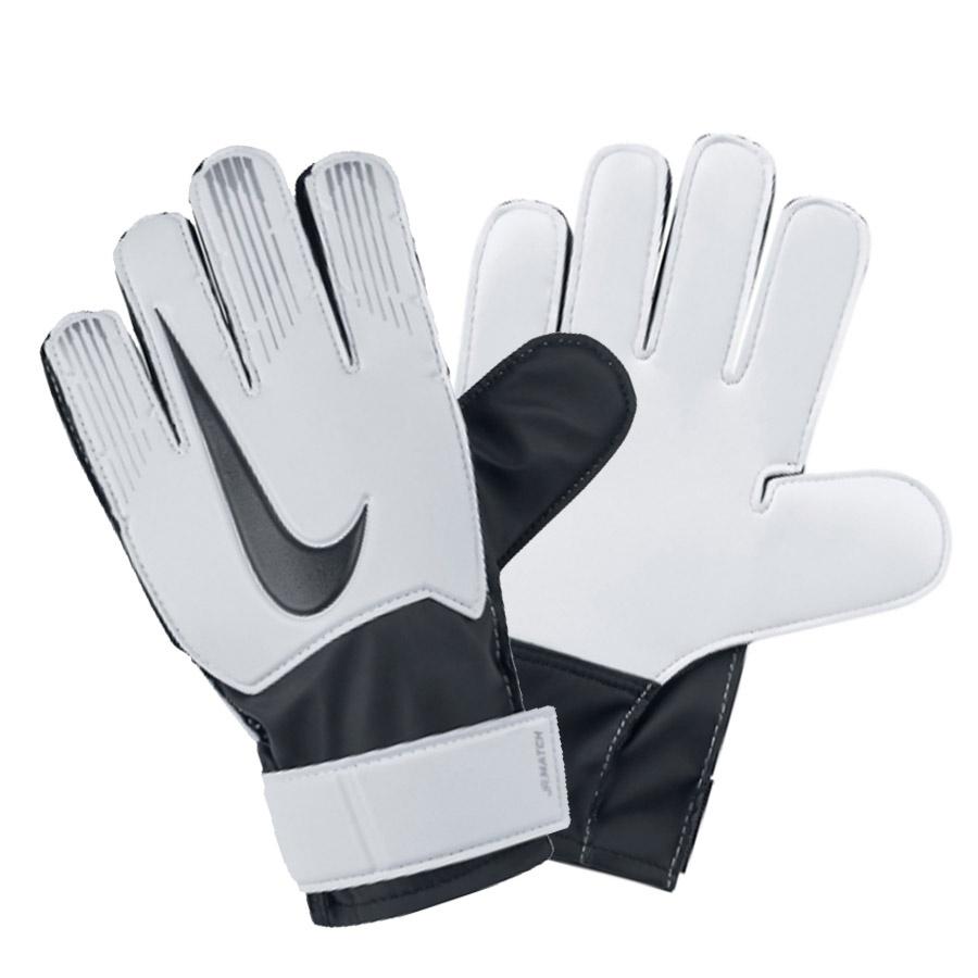 Rękawice Nike Junior Match Goalkeeper GS0368 100