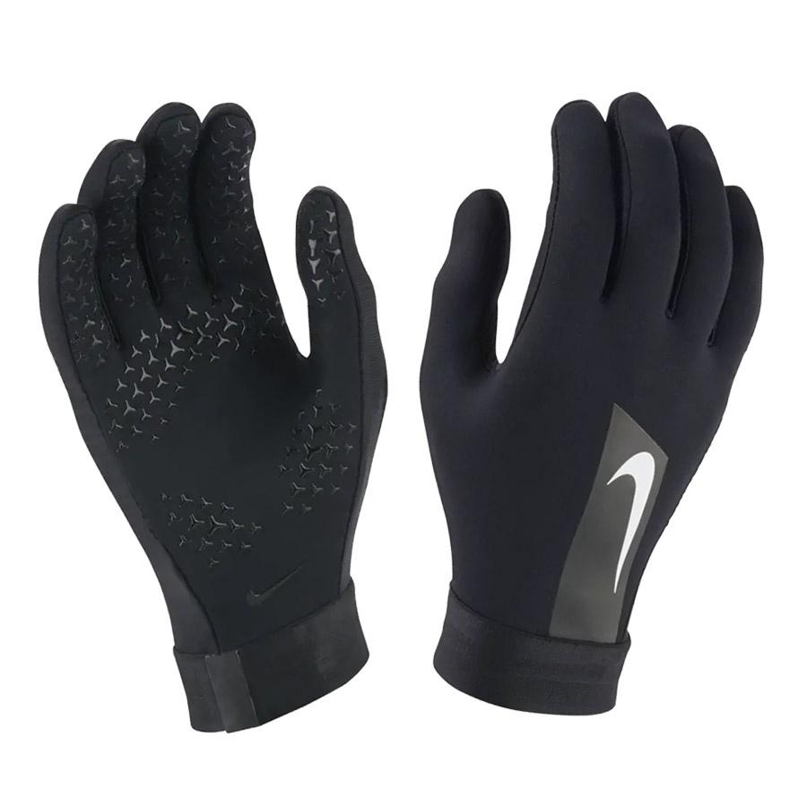 Rękawiczki Nike HyperWarm Academy GS0373 013