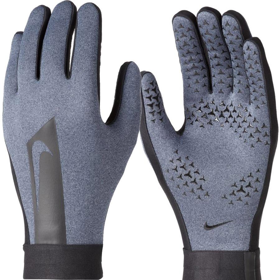 Rękawiczki Nike Academy Hyperwarm GS0373 473