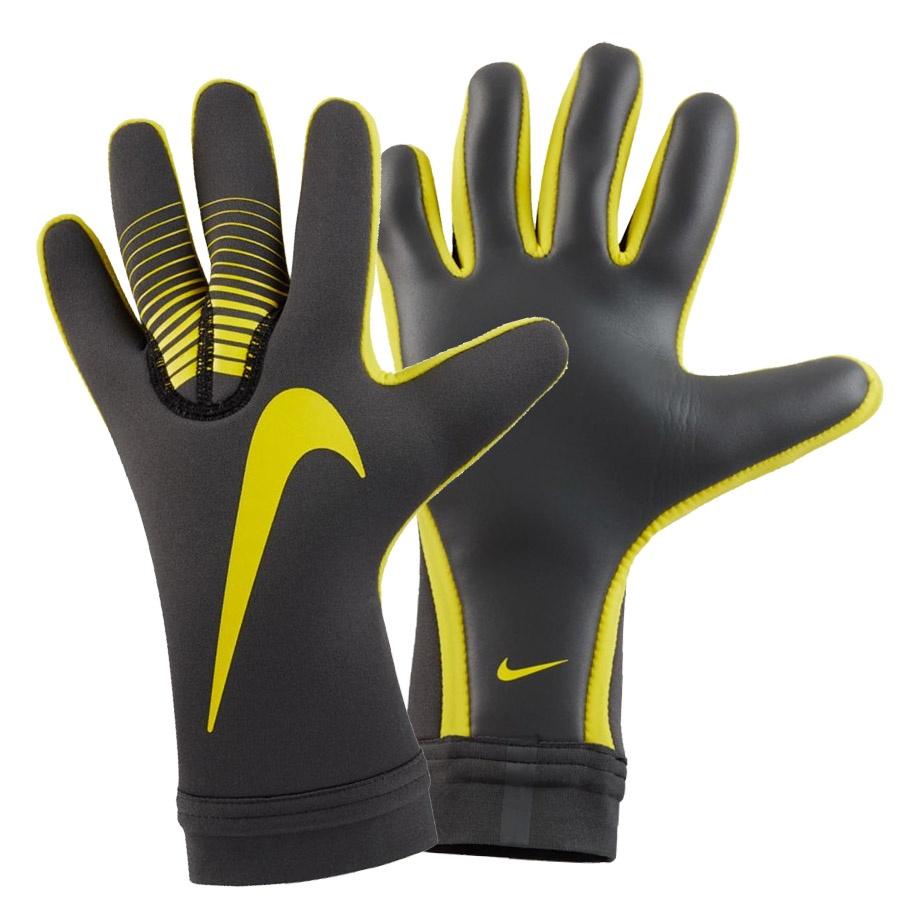 Rękawice Nike Mercurial Goalkeeper Touch Pro GS0382 060