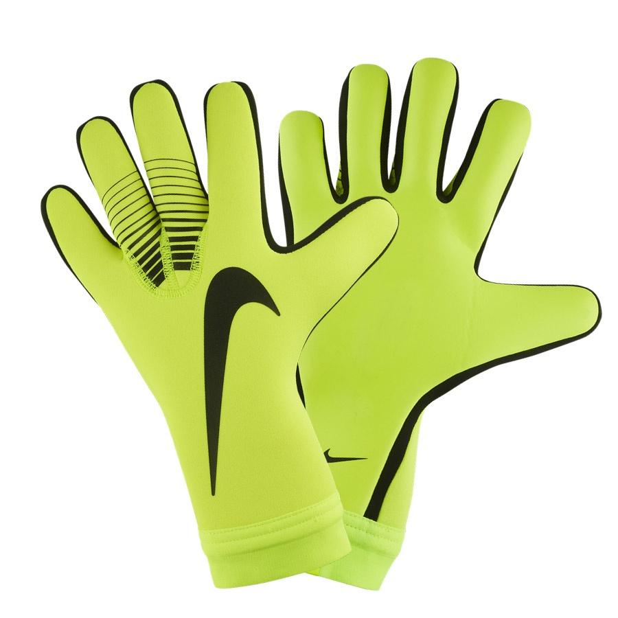 Rękawice Nike Mercurial Goalkeeper Touch Pro GS0382 702