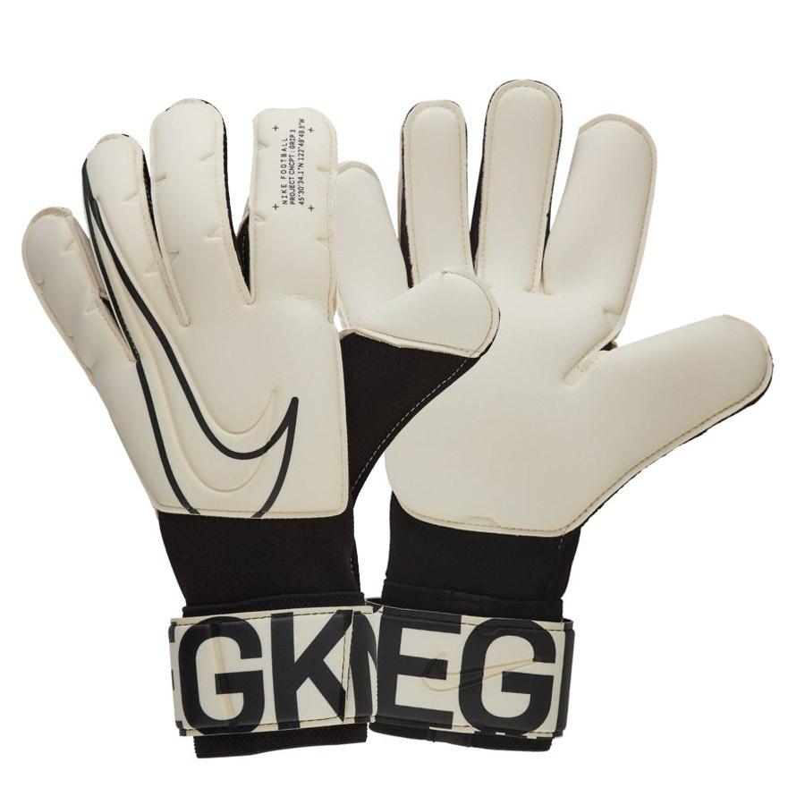 Rękawice Nike Grip 3 GS3381 100