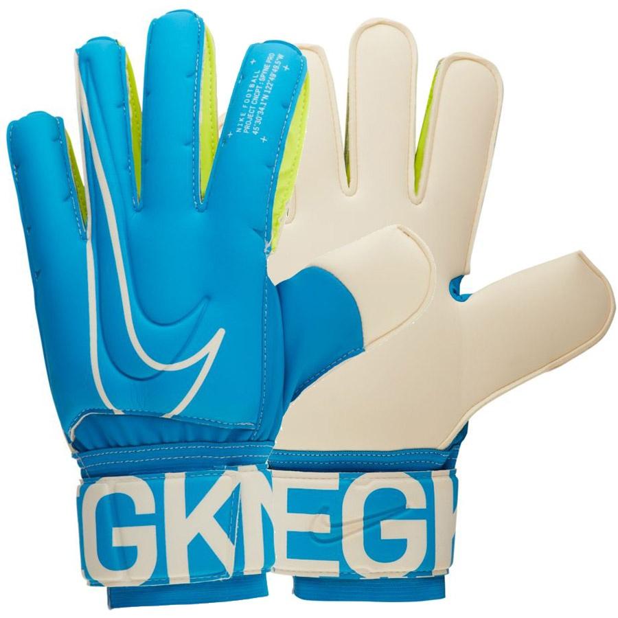 Rękawice Nike Spyne PRO FA19 GS3892 486