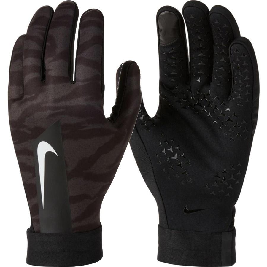 Rękawiczki Nike Academy Hyperwarm GS3900 010
