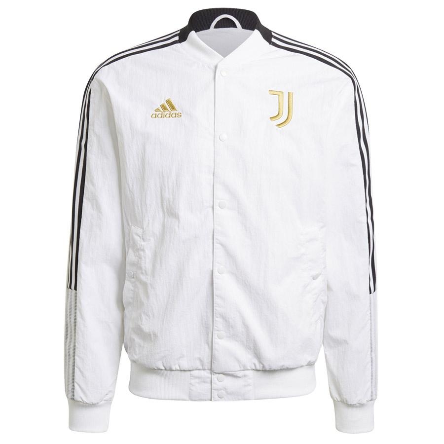 Kurtka adidas Juventus CNY Bomber GU6962