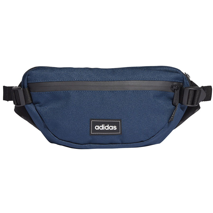Saszetka adidas Urban H34793