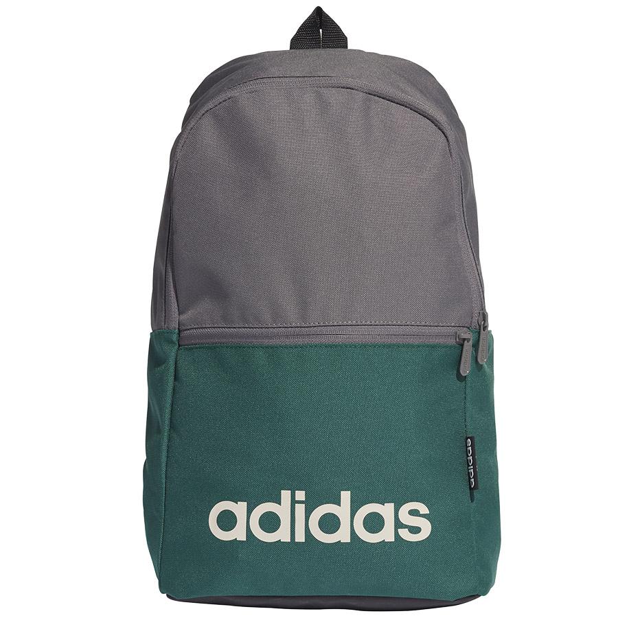 Plecak adidas Linear Classic Backpack Daily H34829