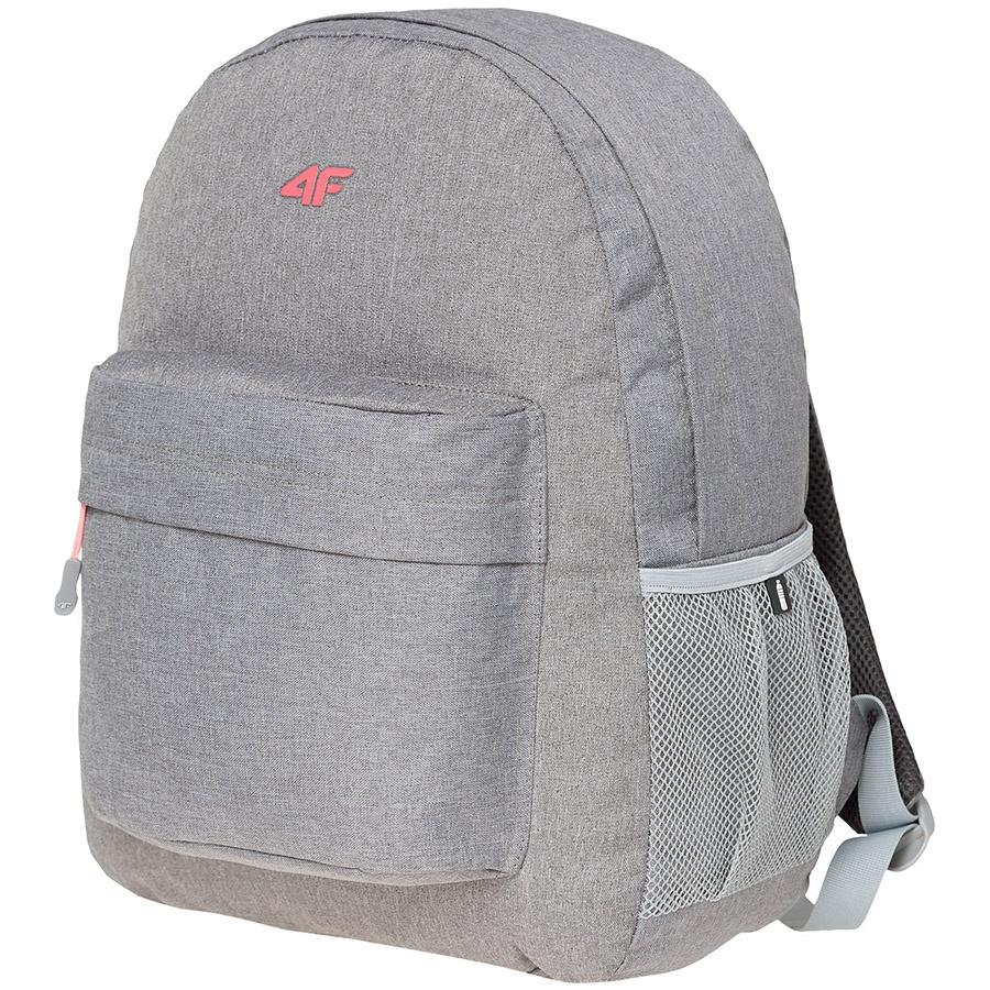 Plecak 4F H4L18-PCU003 27M