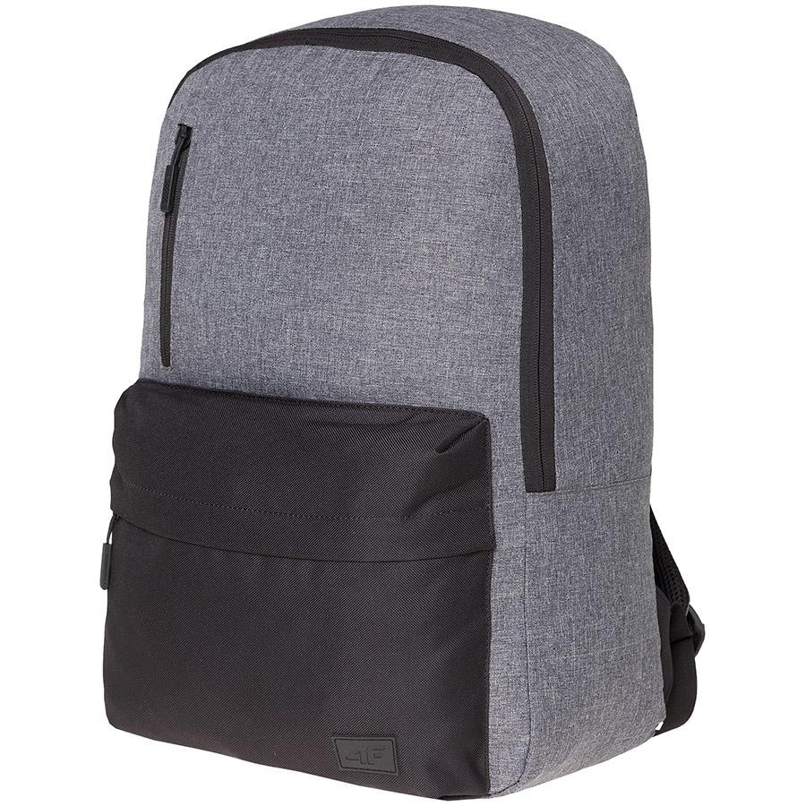 Plecak 4F H4L18-PCU008 23M